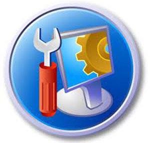 رجیستری کردن برنامه ها،سریال نامبر،رجیستری،رجیستری کردن برنامه ها،ترفندهای ریجستری