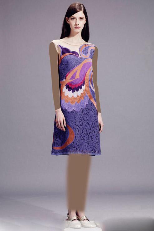 مدل لباس زنانه مجلسی - لباس مجلسی ساده - لباسمجلسی شاد