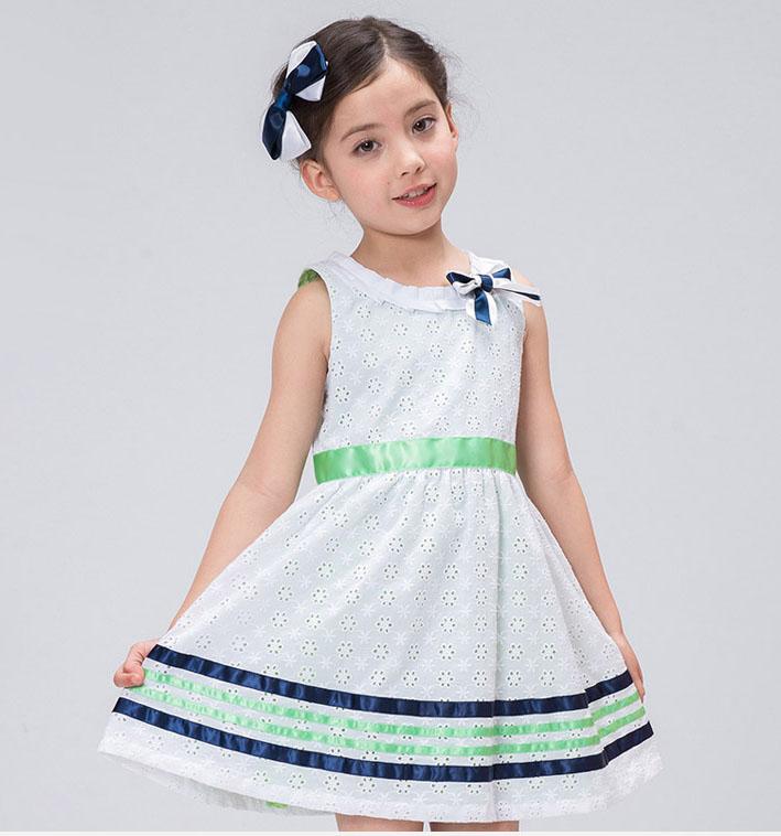 لباس بچگانه مدل لباس,کیف,کفش,جواهرات  , مدل پیراهن بچگانه برند Bababaobao