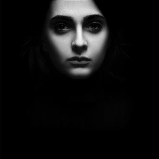 مجموعه عکسهای جذاب و متفاوت آناهیتا دری93