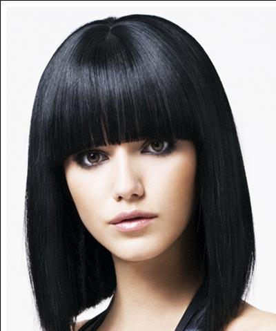 مو, مدل مو ,مدل مو دخترانه, مدل موی مناسب دختران, مدل موی عروسکی ,مدل موی مصری ,مدل موی آلمانی, مدل موی قارچی, مدل موی فارا ,مدل موی گرد ,مدل موی خورد