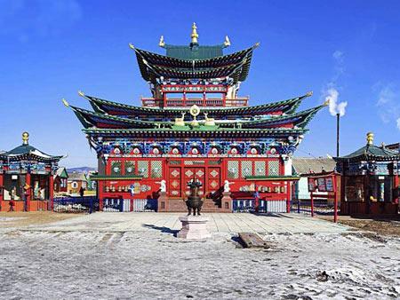 معبد,بودا, معابد بودایی, معبد بودا, معبد مایا دوی در لامبینی نپال, معبد وات رونگ Khun در تایلند, معابد شگفت انگیز, معبد Sewu جاوا در اندونزی, اماکن زیارتی
