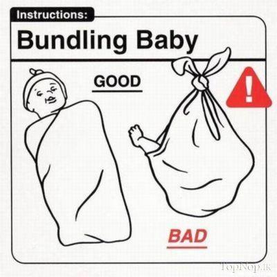 بچه داری,راهنمای,بچه,داری,!!!,راهنمای بچه داری,عکس