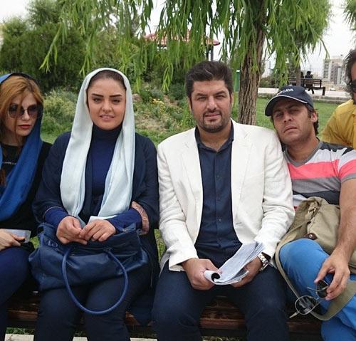 Narges-Mohammadiiii-www-OverDoz-IR-(2)