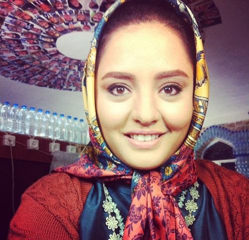 Narges-Mohammadiiii-www-OverDoz-IR-(3)