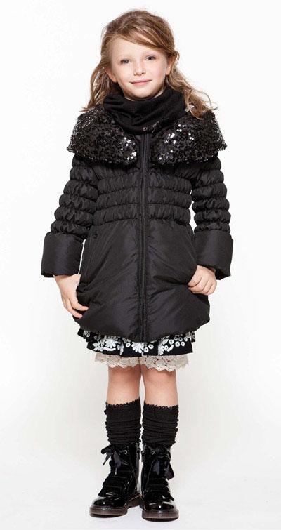 ست لباس دخترانه - لباس عید دخترانه - ست لباس بچگانه - مدل لباس بچگانه دخترانه