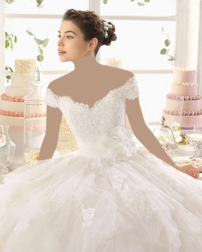 جدیدترین مدل های لباس عروسی ,لباس ,عروس ,لباس عروسی ,لباس عروسی ,مدل ,مدل لباس عروس