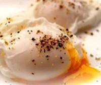صبحانه,حتما این صبحانه ها را امتحان کنید,(2),آشپزی،صبحانه