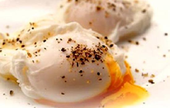 دستور پخت غذا  , حتما این صبحانه ها را امتحان کنید (2)