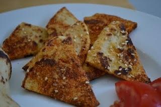 حتما این صبحانه ها را امتحان کنید (2)