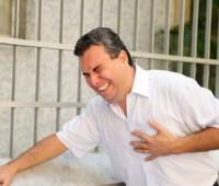 درد قفسه سینه, علائم بیماری, التهاب اعصاب بین دنده, بیماریهای ویروسی, زونا, علل درد قفسه سینه, بیماریهای قلبی, ریفلاکس معده, درمان درد قفسه سینه, فشار خون