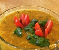 نحوه پخت سوپ سبزیجات, پخت سوپ سبزيجات, خواص سوپ سبزيجات, طرز تهیه سوپ های مخصوص سرماخوردگی, سوپ مخصوص سرماخوردگی, آموزش آشپزی, سایت آشپزی, طرز تهیه غذاهای مخصوص بیماران