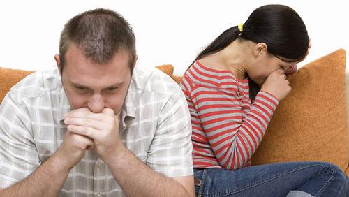 اشتباهات مهلک در ازدواج
