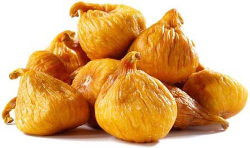میوه ای برای افزایش قوای جنسی و جسمی