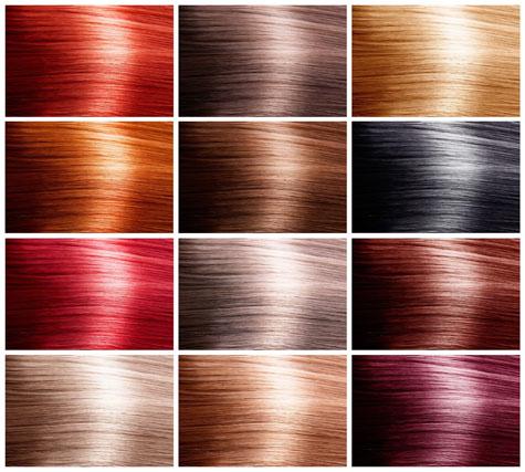 رنگ موی طبیعی ,تقویت مو ,رنگ های طبیعی مو , رنگ کردن مو , حنا , سدر , بابونه, چغندر,روناس ,رزماری, رنگ موی شرابی , رنگ موی مسی,رنگ موی قهوه ای,رنگ موی گیاهی