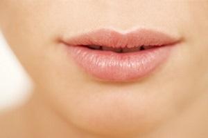 میکاپ چشم ساده و جذاب- آرایش دخترانه - میکاپ ساده - آرایش فرانسوی