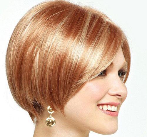 نکات مهم درباره رنگ کردن موها