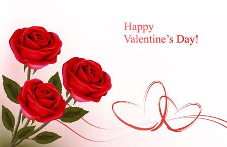 کارت تبریک عاشقانه برای دوست دختر