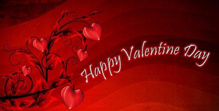 کارت پستال عاشقانه , کارت تبریک عاشقانه