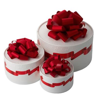 هدیه ولنتاین چی بخرم