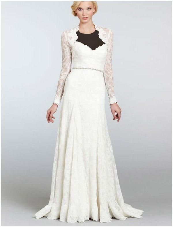 Hotnaz com   22b0e47f169bc7b835cb23e7fa36c1c2 مدل های مختلف لباس عروس و یقه لباس عروس