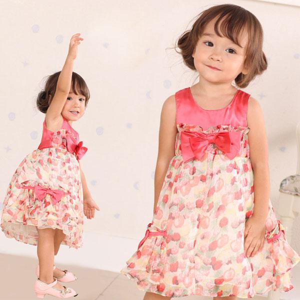 لباس بچگانه مدل لباس,کیف,کفش,جواهرات  , مدل لباس دخترانه Rose Kelly