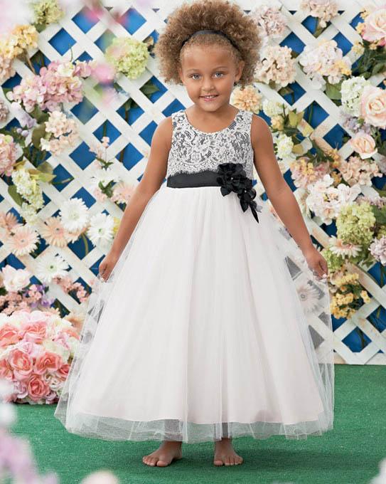 لباس بچگانه مدل لباس,کیف,کفش,جواهرات  , مدلهای زیبای لباس مجلسی بچگانه