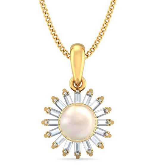 مدل انگشتر مروارید,مدل جواهرات,جواهرات زمرد,مدل جواهرات مروارید,جواهرات یاقوت,دستبند مروارید,زیورآلات,زیورآلات مروارید,مدل گردنبند مروارید,گوشواره مروارید
