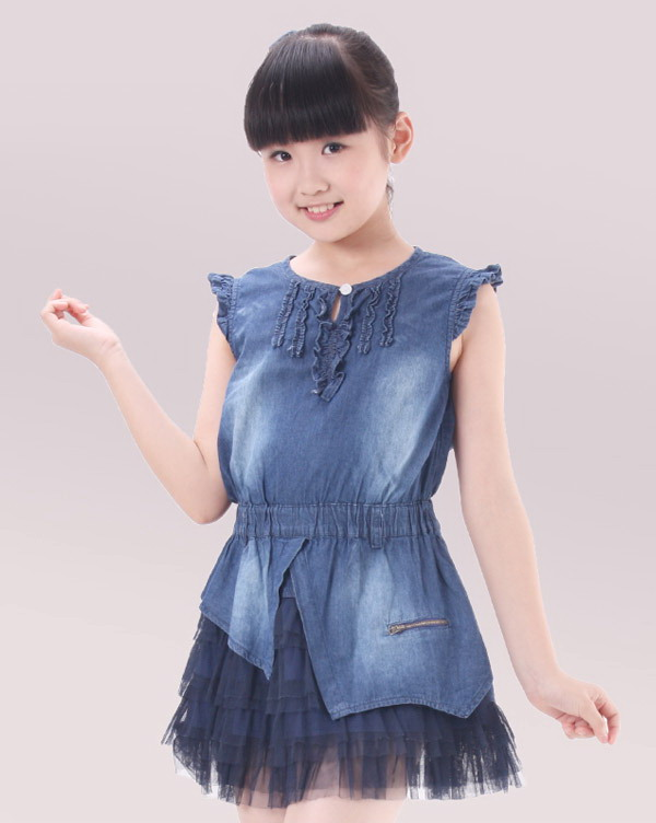 لباس بچگانه مدل لباس,کیف,کفش,جواهرات  , مدل لباس دخترانه Guagua Egg