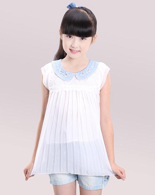 مدل لباس دخترانه Guagua Egg , مدل, لباس ,دخترانه, Guagua Egg ,پیراهن دخترانه ,پیراهن مجلسی بچگانه ,لباس دخترانه,لباس بچگانه