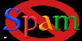 گزارش سایت های اسپم و حذف نتایج ان از گوگل