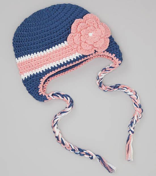 مدل کلاه بافتنی بچگانه, مدل, کلاه ,بافتنی ,بچگانه, کلاه قلاب بافی,کلاه بافتنی,مدل کلاه,کلاه بچگانه ,کلاه دخترانه , کلاه پسرانه, کلاه عروسکی
