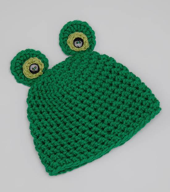 مدل کلاه بافتنی بچگانه, , کلاه قلاب بافی,کلاه بافت,مدل کلاه,کلاه بچگانه ,کلاه دخترانه , کلاه پسرانه, کلاه عروسکی