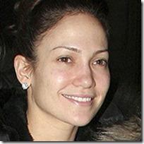 ستارگان زن هالیوود بدون آرایش ,ستارگان زن, هالیوود, جنیفر لوپز ,عکس ستارگان زن هالیوود