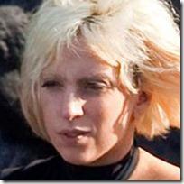ستارگان زن هالیوود بدون آرایش ,ستارگان زن, هالیوود,لیدی گاگا ,عکس ستارگان زن هالیوود