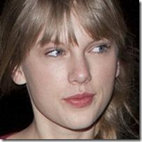 ستارگان زن هالیوود بدون آرایش ,ستارگان زن, هالیوود,عکس ستارگان زن هالیوود