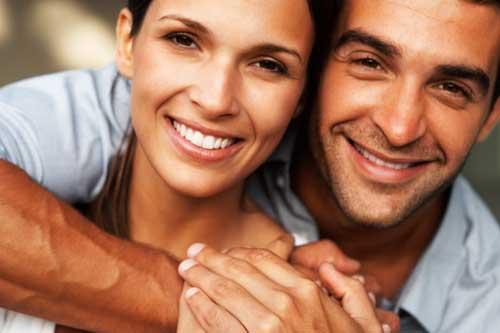رازهای موفقیت در روابط زناشویی - همسران موفق - همسران خوشبخت - موفقیت در زندگی زناشویی