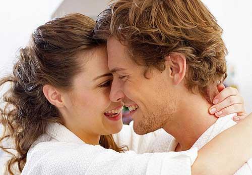راز های موفقیت  , قوانین طلایی موفقیت در زندگی زناشویی