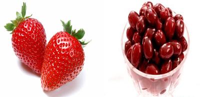 پزشکی و سلامت تغذیه  , خوراکی هایی برای تقویت حافظه