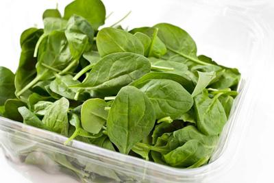 غذاهای تقویت حافظـه, رژیم غذایی سالم