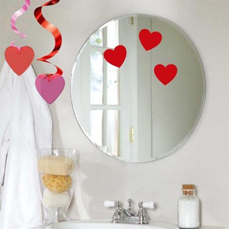 تزیینات روز عشق, چیدمان روز عشق, تزیین دکوراسیون در روز عشق, چیدمان خانه در روز عشق, تزیینات ولنتاین, هدایای روز عشق, هدایای ویژه روز عشق, هدایای ولنتاین