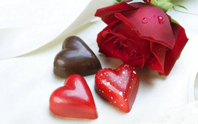 ولنتاین ،روز عشق,اس ام اس تبریک ولنتاین