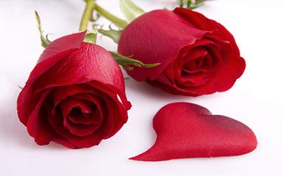 روز ولنتاین, تاریخ روز ولنتاین, تاریخ ولنتاین 2014
