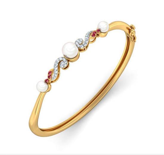 مدل انگشتر مروارید, جواهرات مروارید ,جواهرات زمرد,مدل جواهرات مروارید,جواهرات یاقوت,دستبند مروارید,زیورآلات,زیورآلات مروارید,گردنبند مروارید,گوشواره مروارید