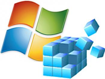 رجیستری ویندوز, سیستم عامل ویندوز, تنظیمات رجیستری, روت ویندوز, ترفندهای کامپیوتری, خطاهای ویندوز, رجیستری, آموزش کامپیوتر, تنظیمات ویندوز