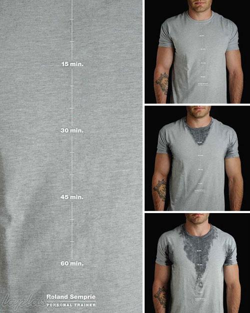 طرح های جالب و خلاقانه تیشرت مردانه ,تیشرت, تیشرت مردانه, طرح تیشرت ,مدل تیشرت, تیشرت خلاقانه