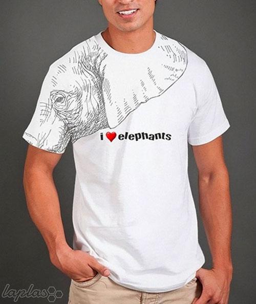 طرح های جالب و خلاقانه تی شرت مردانه ,تی شرت, تی شرت مردانه, طرح تی شرت ,مدل تی شرت, تی شرت خلاقانه