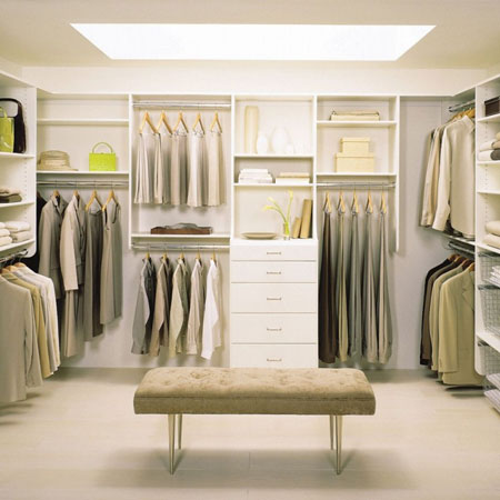 مدل کمد دیواری, کمد دیواری, چیدمان کمد لباس, طراحی کمد لباس, دکوراسیون کمد لباس,دکوراسیون ,کمد ,کمد لباس
