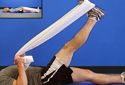 ورزش برای درمان آرتروز زانو, ورزش, درمان ,زانو, آرتروز زانو ,درمان, آرتروز زانو ,تمرینات ورزشی زانو,کاهش درد آرتروز زانو,ورزش درمانی,حرکات ورزشی