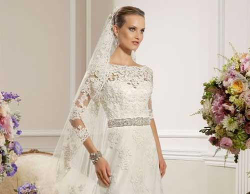 راهنمای انتخاب لباس عروس مناسب, انتخاب لباس ,لباس عروس, لباس عروس مناسب, انتخاب لباس عروس مناسب ,لباس عروس متناسب با اندام,انتخاب مدل لباس عروس